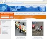 global-logistics-dlh.com.jpg
