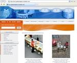 global-logistics-transline.com.jpg