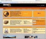 global-ltd-express.com.jpg