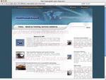 global-pack-shipp.com.jpg