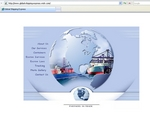 global-shipping-express.vndv.com.jpg