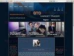 global-traderonline.com.jpg