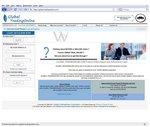 global-tradingonline.com.jpg
