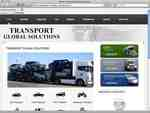 global-transport-solutions.com.jpg
