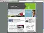 global-transporters.info.jpg