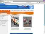 global24delivery.com.jpg