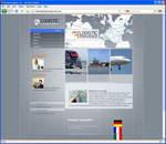 globalairexpress.t35.com.jpg