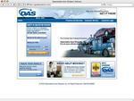 globalautotrans.com.jpg