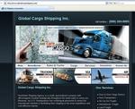 globalcargoshipping.com.jpg