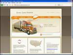 globalcargotransport.com.jpg