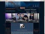 globaldeals-online.com.jpg