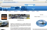 globaldelivery-ltd.com.jpg