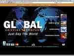globaldeliverycompany.eu.jpg
