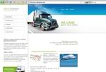 globalexpe.com.jpg