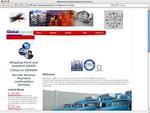 globalexpress-company.com.jpg