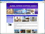 globalexpressshipping.net.jpg
