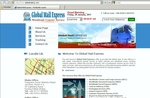 globalmailexp.com.jpg