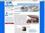 globalpackageshipping.com.jpg