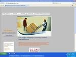 globalparcelforce.com.jpg
