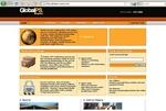 globalps-express.net.jpg