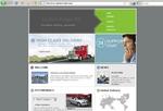 globals-freight.de_s_.jpg