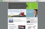 globals-freights.eu.tp.jpg