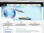 globalsecuritiesdelv.com.jpg
