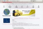 globalshipping-gsc.com.jpg
