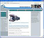 globalshippingresources.com.jpg