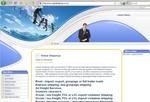 globalshippings.co.cc.jpg
