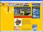 globalshippingworld.com.jpg