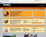 globalsnet.com.jpg