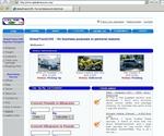 globaltranscom.com.jpg