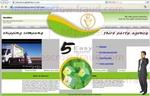 globaltrotter-xl.com.jpg