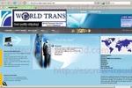 globe-shipp-trnsport.net.jpg
