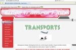 globe-trans-intl.fr.gd.jpg
