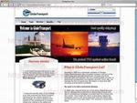 globeautotransport.com.jpg