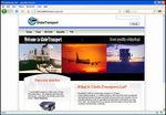 globetransport.uuuq.com.jpg