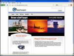 globetransports.zzl.org.jpg