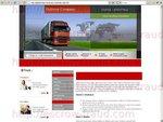 globetrotter-eurotrans.com.jpg