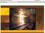 globlogistics.net.jpg