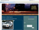 gloexservices.com.jpg