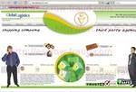 glogistics24.com.jpg