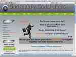 gnorevery-consignors.com.jpg