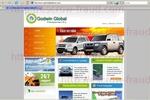 godwinglobaltrans.com.jpg