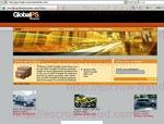 gps-freight.com.jpg