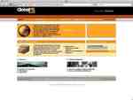 gps-logistic-limited.com.jpg