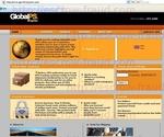 gps-ltd-express.com.jpg