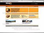 gps-shippers.net.jpg