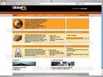 gps-shipping-international.com.jpg